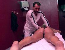 massage sexuel amateur Châtellerault