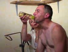 Vidéos sexe amateur HD le top du porno français